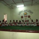 DSC04269